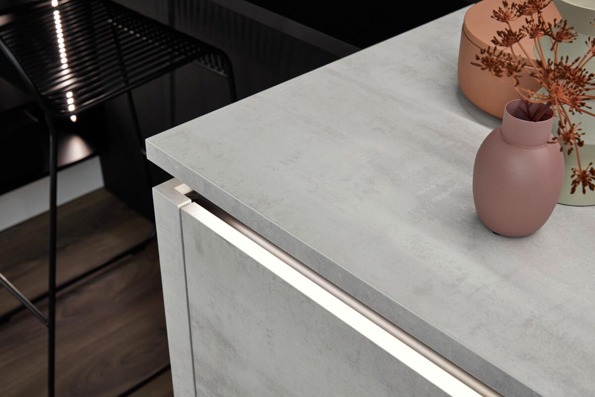 nolte_stone_beton_weiss_nk26521_1200x800
