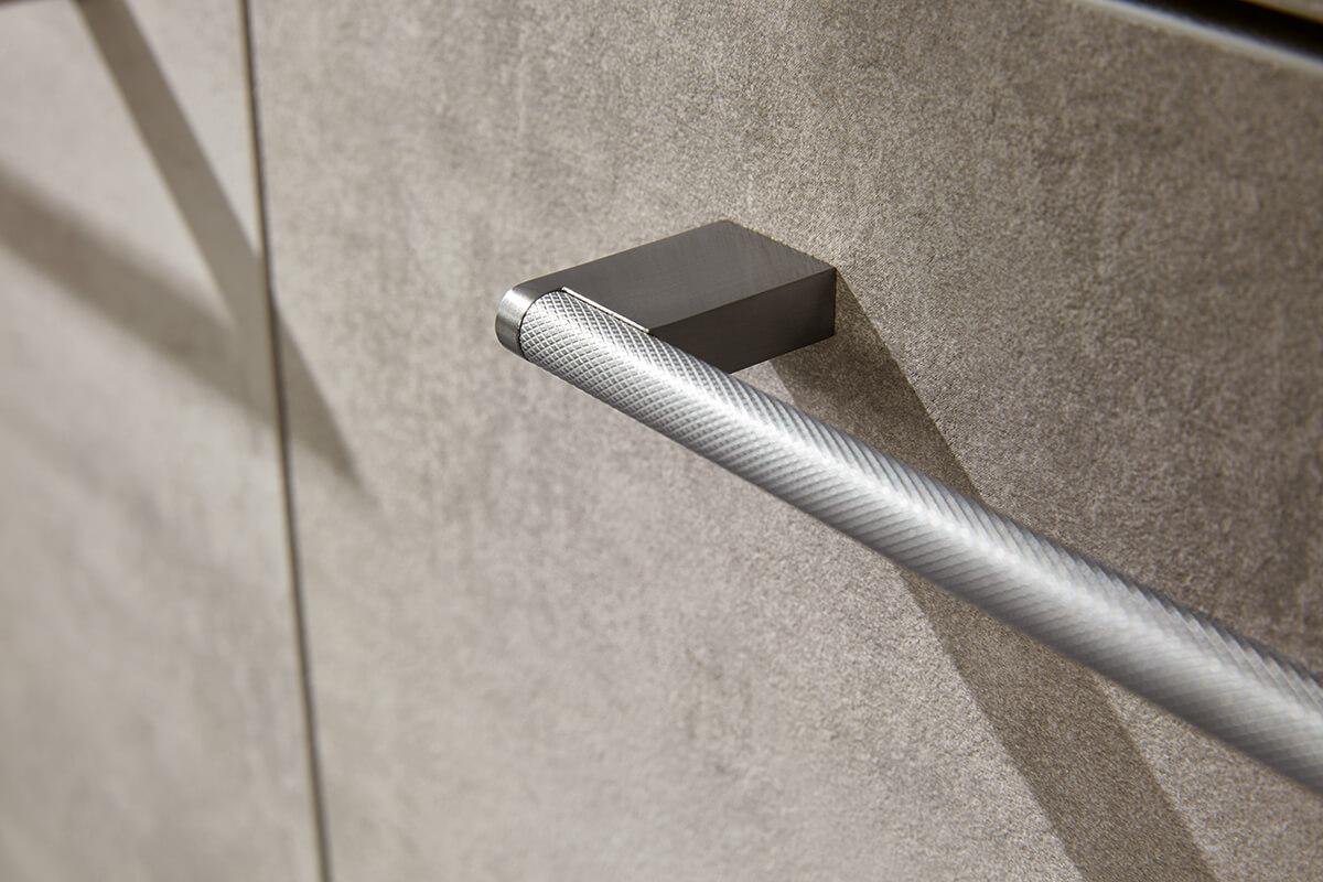 kuechen_nolte_stone_beton_umfeld_steineiche_nk22311_1200x800